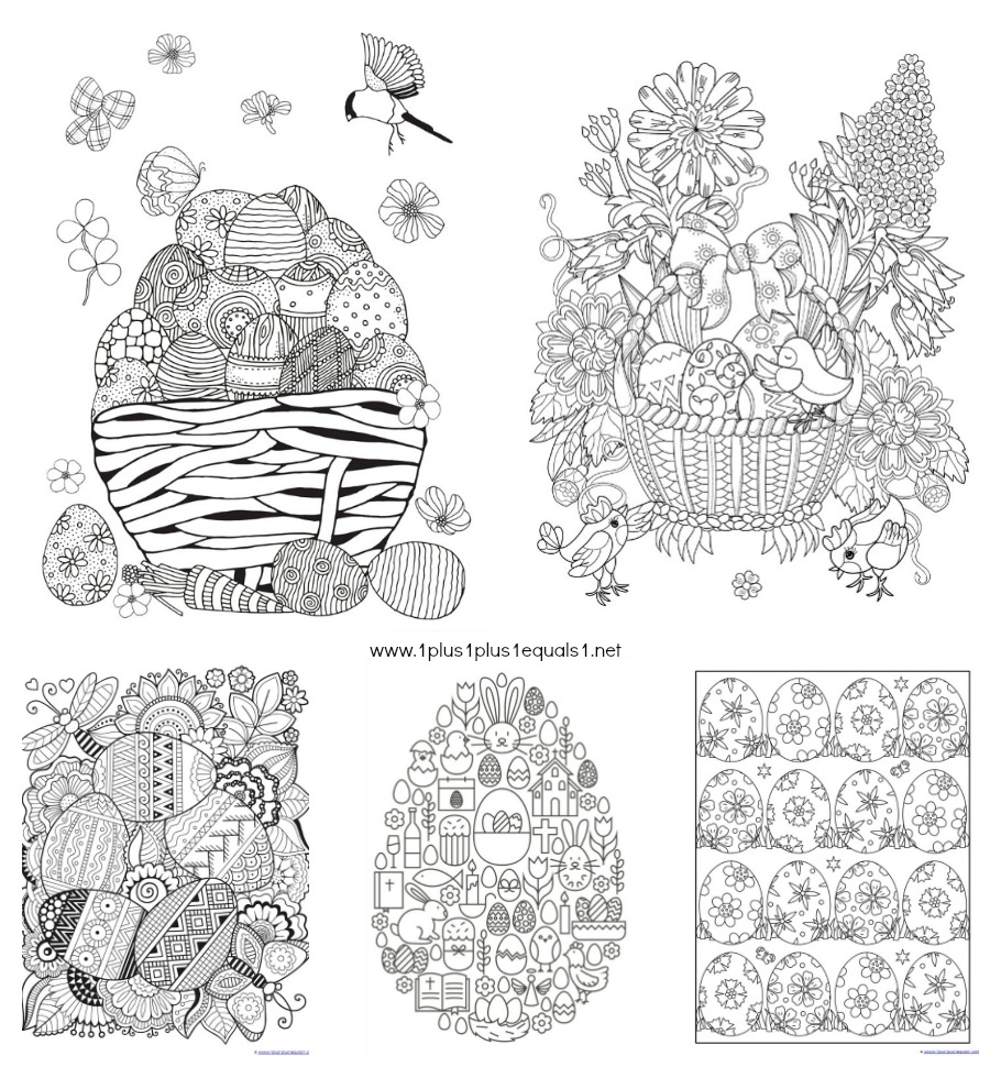 Easter_Coloring_Pages