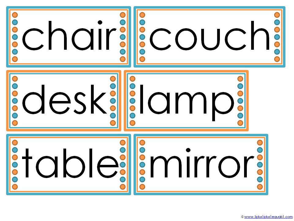 House labels 28 images exercises a house 10 bedroom 6 for Classic house labels
