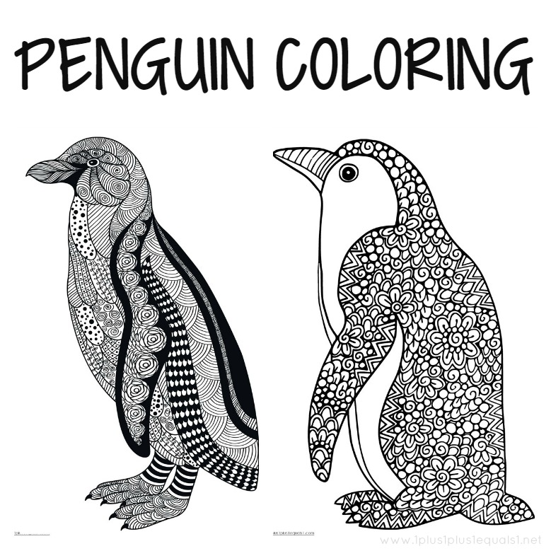 free coloring printables - Color Printables