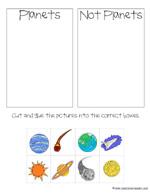 Reading comprehension year 2 pdf