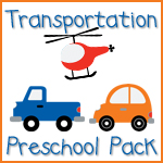 http://www.1plus1plus1equals1.com/Transportation_Preschool_Pack_Button_copy.jpg