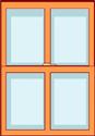 1 1 1 1 tot school printables for 1 plus 1 equals window